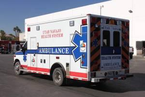 z-2246-Utah-Navajo-Health-System-2021-Ford-E450-Ambulance-Remount-03