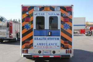 z-2246-Utah-Navajo-Health-System-2021-Ford-E450-Ambulance-Remount-04