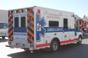 z-2246-Utah-Navajo-Health-System-2021-Ford-E450-Ambulance-Remount-05