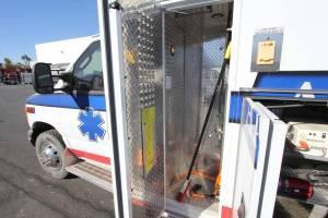 z-2246-Utah-Navajo-Health-System-2021-Ford-E450-Ambulance-Remount-18
