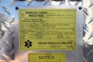 z-2246-Utah-Navajo-Health-System-2021-Ford-E450-Ambulance-Remount-19