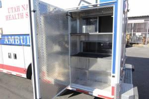 z-2246-Utah-Navajo-Health-System-2021-Ford-E450-Ambulance-Remount-22