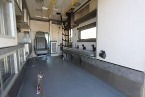 z-2246-Utah-Navajo-Health-System-2021-Ford-E450-Ambulance-Remount-24