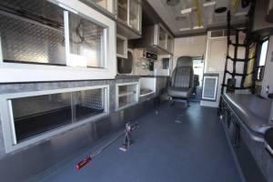 z-2246-Utah-Navajo-Health-System-2021-Ford-E450-Ambulance-Remount-25