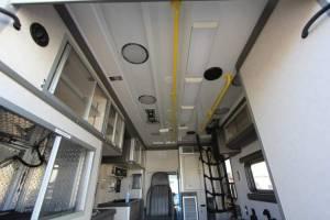 z-2246-Utah-Navajo-Health-System-2021-Ford-E450-Ambulance-Remount-26