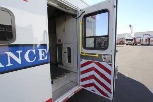 z-2246-Utah-Navajo-Health-System-2021-Ford-E450-Ambulance-Remount-31
