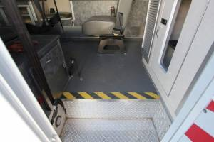 z-2246-Utah-Navajo-Health-System-2021-Ford-E450-Ambulance-Remount-32