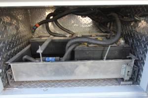 z-2246-Utah-Navajo-Health-System-2021-Ford-E450-Ambulance-Remount-41