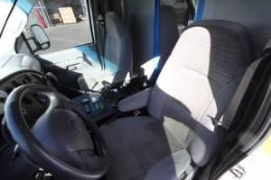 z-2246-Utah-Navajo-Health-System-2021-Ford-E450-Ambulance-Remount-49