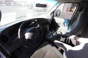 z-2246-Utah-Navajo-Health-System-2021-Ford-E450-Ambulance-Remount-50