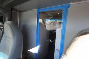 z-2246-Utah-Navajo-Health-System-2021-Ford-E450-Ambulance-Remount-52