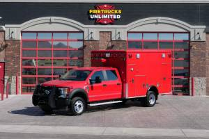 o-2271-wasatch-fire-department-2020-ford-f550-ambulance-remount-008