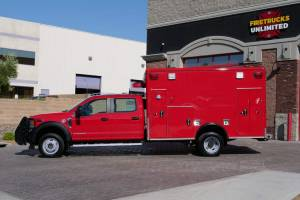 o-2271-wasatch-fire-department-2020-ford-f550-ambulance-remount-010