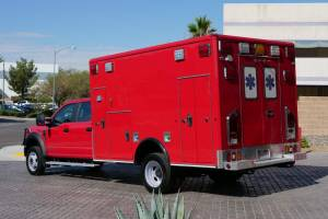 o-2271-wasatch-fire-department-2020-ford-f550-ambulance-remount-011
