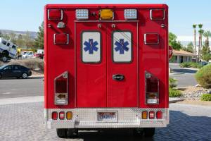 o-2271-wasatch-fire-department-2020-ford-f550-ambulance-remount-012