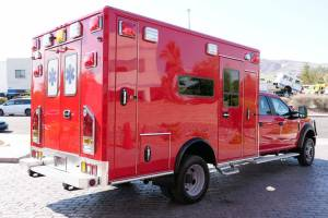 o-2271-wasatch-fire-department-2020-ford-f550-ambulance-remount-013
