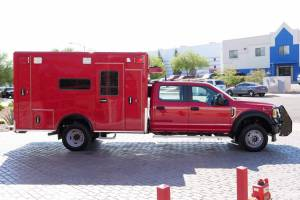 o-2271-wasatch-fire-department-2020-ford-f550-ambulance-remount-014