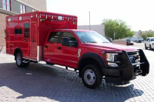 o-2271-wasatch-fire-department-2020-ford-f550-ambulance-remount-015