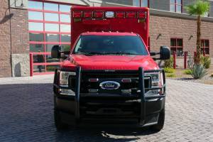o-2271-wasatch-fire-department-2020-ford-f550-ambulance-remount-016