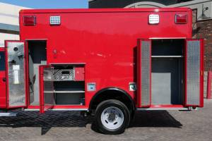 o-2271-wasatch-fire-department-2020-ford-f550-ambulance-remount-017