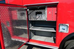 o-2271-wasatch-fire-department-2020-ford-f550-ambulance-remount-019