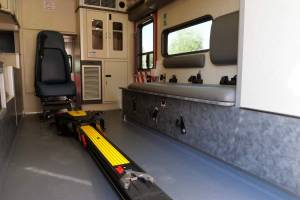 o-2271-wasatch-fire-department-2020-ford-f550-ambulance-remount-023