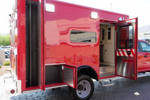 o-2271-wasatch-fire-department-2020-ford-f550-ambulance-remount-027