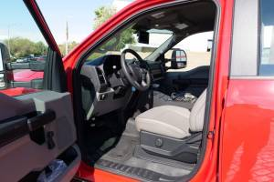 o-2271-wasatch-fire-department-2020-ford-f550-ambulance-remount-036