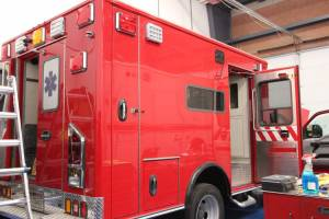 p-2271-wasatch-fire-department-2020-ford-f550-ambulance-remount-003