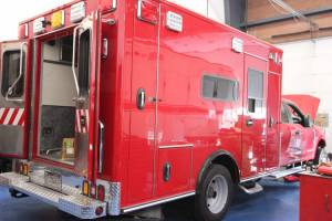 q-2271-wasatch-fire-department-2020-ford-f550-ambulance-remount-000