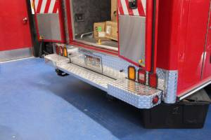 q-2271-wasatch-fire-department-2020-ford-f550-ambulance-remount-001