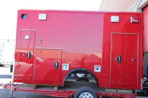 t-2271-wasatch-fire-department-2020-ford-f550-ambulance-remount-002