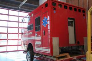 y-2271-wasatch-fire-department-2020-ford-f550-ambulance-remount-00