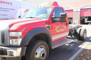 z-2271-wasatch-fire-department-2020-ford-f550-ambulance-remount-00