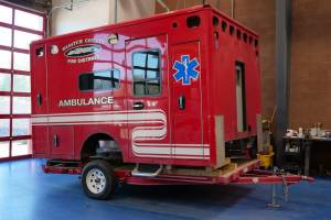 z-2271-wasatch-fire-department-2020-ford-f550-ambulance-remount-01