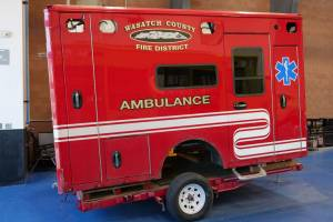 z-2271-wasatch-fire-department-2020-ford-f550-ambulance-remount-02