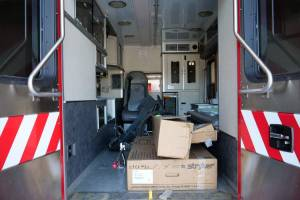 z-2271-wasatch-fire-department-2020-ford-f550-ambulance-remount-05