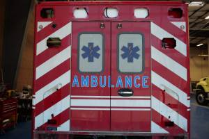 z-2271-wasatch-fire-department-2020-ford-f550-ambulance-remount-3