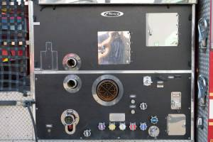 z-2303-travis-county-esd-2007-pierce-quantum-pumper-refurbishment-011