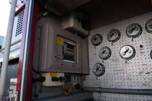 z-2303-travis-county-esd-2007-pierce-quantum-pumper-refurbishment-022
