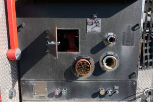 z-2303-travis-county-esd-2007-pierce-quantum-pumper-refurbishment-035