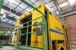 y-2324-Clark-County-Fire-Deptartment-2021-Freightliner-Ambulance-Remount-01