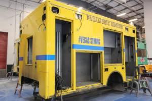 y-2324-Clark-County-Fire-Deptartment-2021-Freightliner-Ambulance-Remount-02