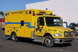 z-2324-Clark-County-Fire-Deptartment-2021-Freightliner-Ambulance-Remount-01