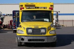 z-2324-Clark-County-Fire-Deptartment-2021-Freightliner-Ambulance-Remount-02