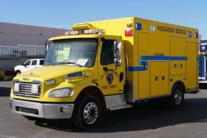 z-2324-Clark-County-Fire-Deptartment-2021-Freightliner-Ambulance-Remount-03