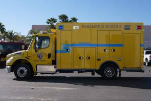 z-2324-Clark-County-Fire-Deptartment-2021-Freightliner-Ambulance-Remount-04