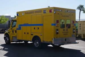z-2324-Clark-County-Fire-Deptartment-2021-Freightliner-Ambulance-Remount-05