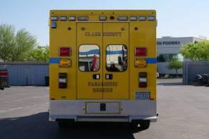 z-2324-Clark-County-Fire-Deptartment-2021-Freightliner-Ambulance-Remount-06