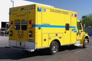 z-2324-Clark-County-Fire-Deptartment-2021-Freightliner-Ambulance-Remount-07